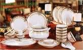 Porcelain Dinner Sets for wholesale - Mauritius