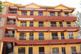 Ruaka Houses at Affordable Prices - Nigeria
