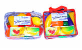 Genius World Activity Bags - Nigeria