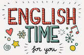 English Teacher  - Nigeria