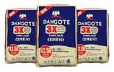 Dangote Cement   - Nigeria