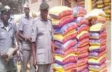 Buy Bags of Rice 50kg and Groundnut oil 25 Liters - Nigeria
