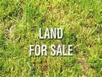Land For Sale In  Benin - Nigeria