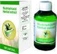 COLON CLEANSER NUTRISHIELD HERBAL EXTRACT. - Nigeria