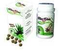 Ulcer Supplement - Nigeria