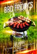 BBQ Fridays - Nigeria