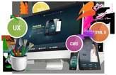 Web Design and Maintenance - Nigeria