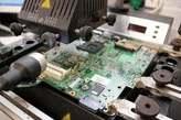 Buy and Repair your Computer - Nigeria