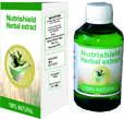 Nutrishield - Nigeria