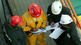 Be A Certified HSE/SAFETY Professional - Nigeria