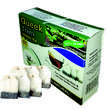 Weight Loss Supplement - Nigeria