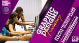 Graphic Designing - Nigeria