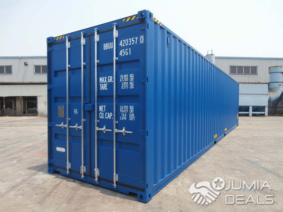 40 39 ft and 20ft dry and reefer containers available for for 30 foot shipping container