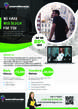 Website Design - Nigeria