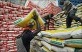 Bags for Rice  - Nigeria