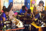 Fabulous Fashion AcademyTraning/School - Nigeria