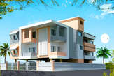 Plots of Land at Ibeju Lekki - Nigeria