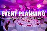 Event Management Services in Abuja - Nigeria