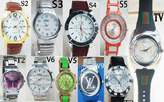 Fashion Wrist Watch  - Nigeria