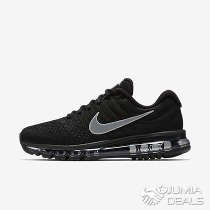 767ecf46be8f Nike Air Max 90 Premium 139 best Nike shoes images on ...