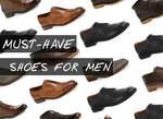 Mitech Shoes - Nigeria