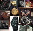 Watches - Rwanda