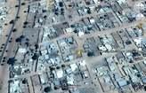 Terrain 500m² à Touba Darou Khoudoss - Sénégal