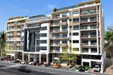 Appartement 190m² à Point E - Sénégal