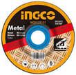 Disque De Coupe En Métal Diamètre 230mm Dsl Inco - Sénégal