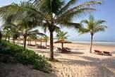 Casamance Cap Skiring - Sénégal