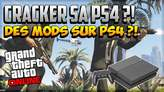 Jeux Ps4 Crack - Sénégal
