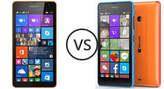 Nokia Lumia 540 - Sénégal