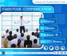Italien Pour Communication - Tunisie