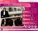Italien Juridique - Tunisie