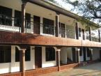 Serviced Apartments and Lodges - Tanzania