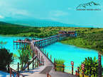 Best Tourist Places in Tanzania - Tanzania