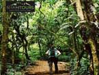 Short Hikes Providers in Tanzania - Tanzania