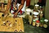 Black Magic Love Spell for permanent marriage +27735257866 in  SOUTH AFRICA   VEREENIGING SASOLBURG SEBOKENG  MAYTON   vanderbijlpark- alberton ,nairobi, - Uganda