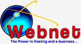 Free Website Hosting - Uganda