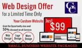 website design services - Uganda
